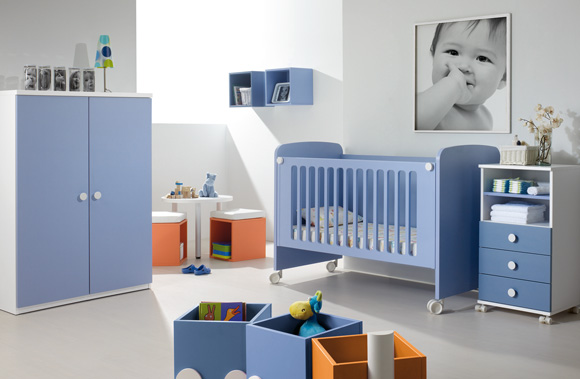 Compras online de artículos para bebés | Revista Bebés